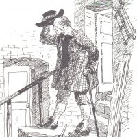1924.jpg