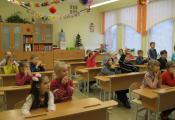 Отвечаем на каверзные вопросы викторины «Дед Мороз и его родня»