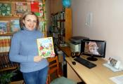 «Золотой ключик» – золотая коллекция «Беларусьфильма»