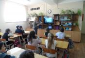 Видео-презентация «Мы помним!»