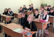 В гостях у учащихся СШ № 46