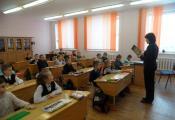 Читаем вслух стихи белорусских поэтов