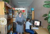 Видеоэнциклопедия «Боская і людская мудрасць (Францішак Скарына)»