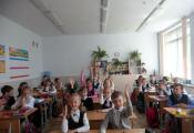 Отвечаем на вопросы литературной викторины по рассказам Б. Житкова