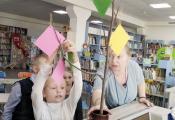 Марафон читательских историй «Как я встретил любимую книгу»
