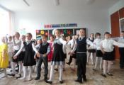 Финальный танец