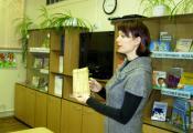 Мастер-класс «Книги из бамбука своими руками»