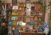 Здесь каждая книга – настоящее произведение полиграфического искусства