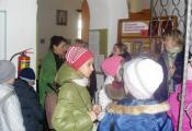 Новинки православной литературы